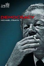 Democracy 200x300
