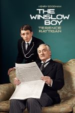 The Winslow Boy 200x300