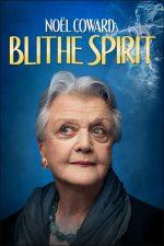 Blithe Spirit_400x600