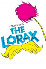 The Old Vic, The Lorax
