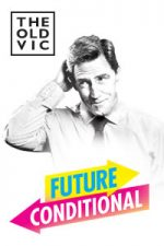 futureconditional_200x300_rob