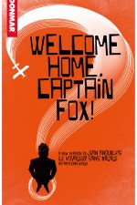 Captain-Fox-logo-and-title-treatment