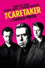 Caretaker_IMAGE_TITLE