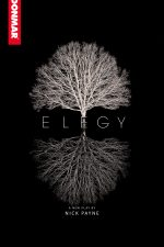 Elegy-logo-and-title-treatment-NEW2