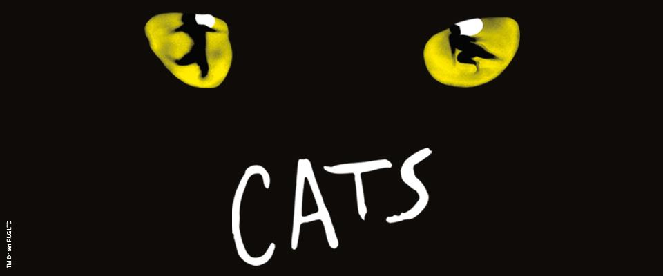 CATS_Tour_MAR16_gneric_web_banner_960x400px