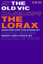 the-lorax-200px-x-300px