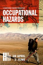 OccupationalHazards200x300
