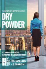 DryPowder200x300
