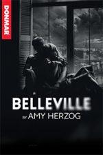 200x300 Belleville